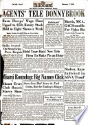 1948年2月7日