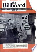 1948年3月20日
