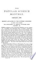 1892年1月