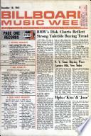 1961年12月18日