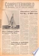 1977年9月19日
