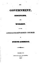 351 ページ