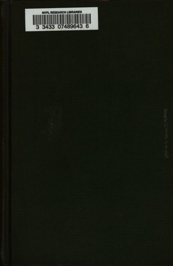 [subsumed][ocr errors][ocr errors][ocr errors][graphic]