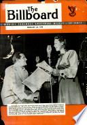 1948年2月28日