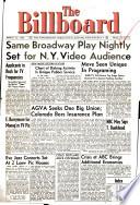 1952年3月22日