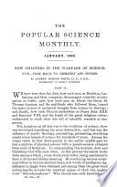 1893年1月