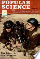 1941年5月