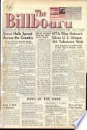 1956年9月22日
