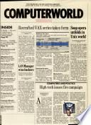 1988年4月18日