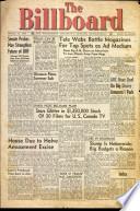 1954年3月13日
