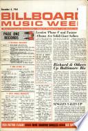 1961年12月4日