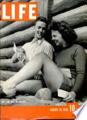 1940年8月26日