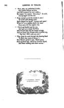 642 ページ