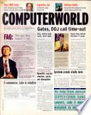 1998年5月18日