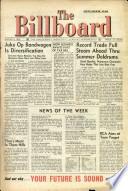 1956年8月4日