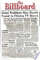 1952年3月29日