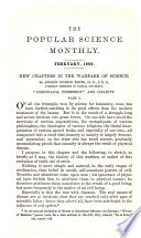 1889年2月