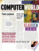 1998年3月2日