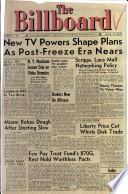 1952年3月8日