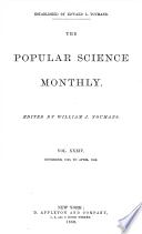 1888年11月〜1889年4月