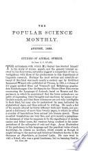 1893年8月