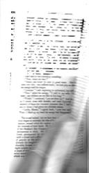 496 ページ