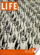 1944年6月5日
