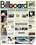 1996年4月20日