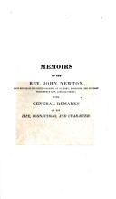355 ページ