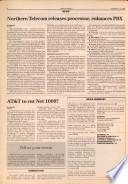 1985年2月18日