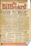 1960年10月10日