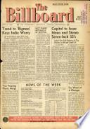 1960年6月20日