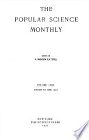 1912年1月