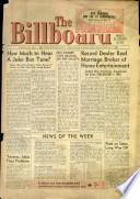 1957年3月30日