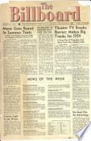 1954年8月21日