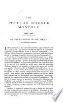 1877年6月
