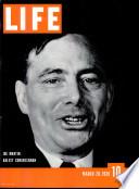 1939年3月20日