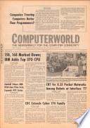 1977年4月4日