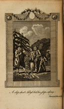 238 ページ