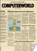 1988年2月22日