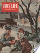 1947年12月