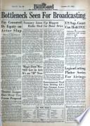 1945年10月27日
