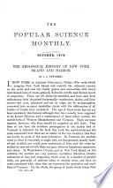 1878年10月
