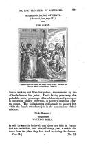 285 ページ