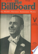 1943年5月22日