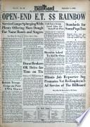 1945年9月1日