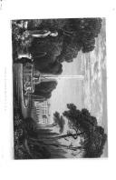 213 ページ