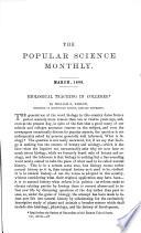 1886年3月
