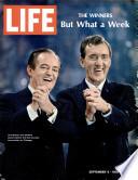 1968年9月6日