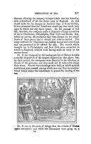 157 ページ